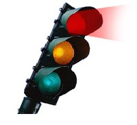 Traffic Signal Timing & Optimization